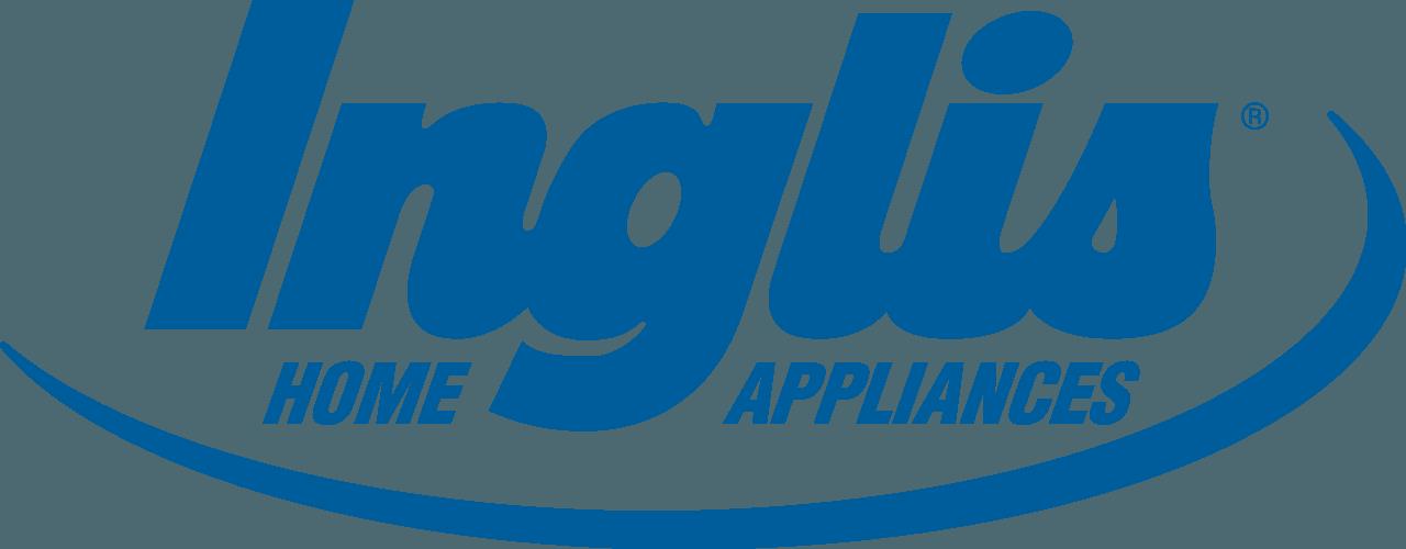 Inglis Appliances