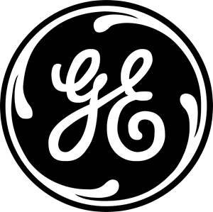 GE energy appliance