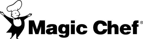 Appliance Repair Magic Chef