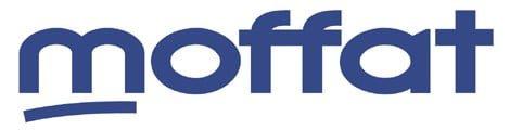 Moffat Applaince Repair