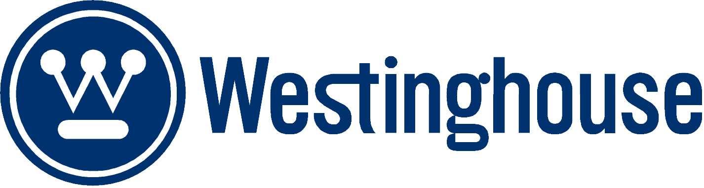 westinghouse appliance repair