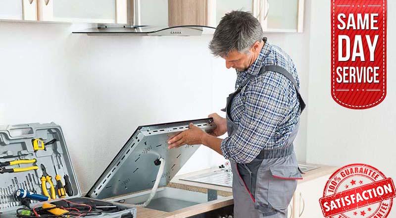 stove_repair_service prof