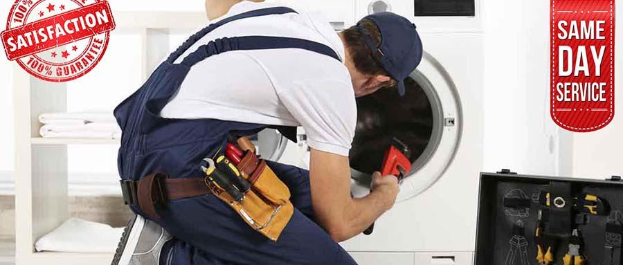 washer repair pro