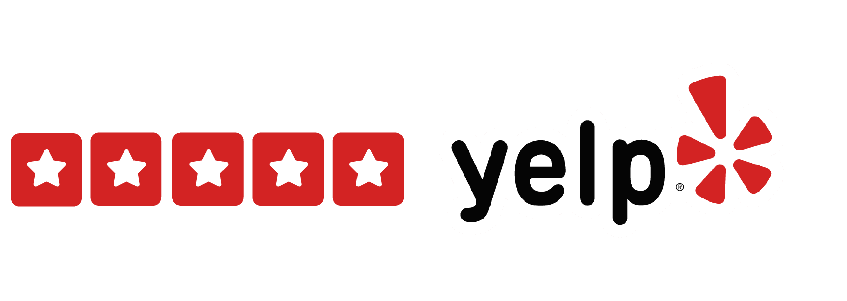yelp appliance repair review